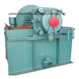 DrehDisk Filter für Good Indicator von Dehydration Metal Mineral Filter