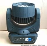 Scharfer Beam&Zoom beweglicher Kopf der LED-Disco-Beleuchtung-19X12W (ML1912Z)