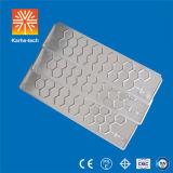 Alloggiamento chiaro solare più basso di prezzi 80W con la fabbricazione di iso