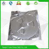 Het Pak van de Zak van het Masker van het Gezicht van het Pak van het Gel van de Folie van het aluminium