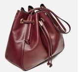 Мешок Tote новых женщин конструкции кожаный с качеством Hight (M0717