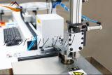 Ausschnitt-Maschine für die Dieboard Herstellung