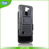 LG Q7のための高品質の携帯電話の箱