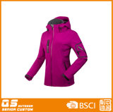Jupe de ski de Waterproof Outdoor de Madame