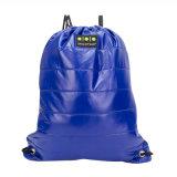 Sac d'emballage léger confortable Sh-220515