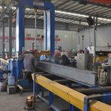 H Beam SteelかUniversal Column/H Shaped Steel