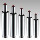 cylindre de gaz pneumatique de rechange de présidence de bureau de rappe de 100mm