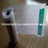 Изготовленный на заказ напечатанный логосом пластичный мешок замораживателя