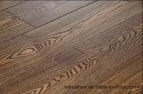 Función a prueba de humedad Buena de varios pisos de madera Suelo
