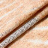 Tessuto di lana di modo chiaro per l'indumento