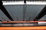 Machine de grande taille neuve de four de ré-écoulement de SMT avec de bonne qualité