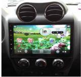 ジープのコンパス(HD1051)のためのYessunの人間の特徴をもつ車GPS