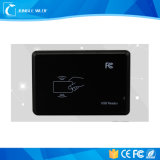 Lector de tarjetas del Hf de la alta calidad 13.56MHz RFID S50/S70