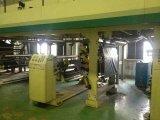 Utilizado de la máquina que lamina seca de la alta calidad 1300m m en venta
