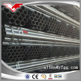 Tianjin Youfa 2inch ASTM A53 Gr. 톤 당 B에 의하여 직류 전기를 통하는 강관 가격