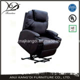 Kd-LC7028 2016년 Lift Recliner Chair 또는 Electrical Recliner/Rise 및 Recliner Chair/Massage Lift Chair