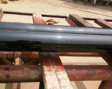 Zylinder-Gefäß