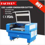 스테인리스, Alumnium 의 금속, 아BS, 플라스틱 조각을%s 세륨 FDA 섬유 Laser 표하기 기계