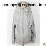 熱い販売の女性の衣服の高品質のカーディガンの偶然の綿のセーター