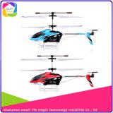 Specifications Toy RC Helicopter에 있는 2016 전문가 Complete