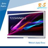 """21.5 """" 1本物のエイサーのすべてのためのLCDのタッチ画面T215hvn01.0"""