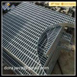 熱いDIP Galvanized 35X5 Metal Grating From中国Anping Supplier