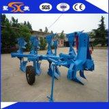 60-80HP 트랙터를 위한 농장 또는 농업 토양 내릴톱