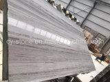 Marmo di legno di cristallo cinese per la parete ed il pavimento