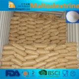 Qualitäts-Nahrungsmittelgrad-Maltodextrin-De 10-15