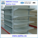 Epoxy professionale Polyester Powder Coating per Shelves