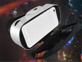 2016 os auriculares os mais novos 3D Glasses de Smart Vr Box 3D Glasses Virtual Reality