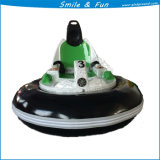 Tipo accionado 33ah de parachoques inflable parachoques del coche 24V de la zona de la vuelta para 1-2 cabritos
