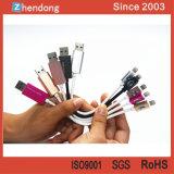 고속 OTG 펜 기억 장치 지팡이 이동 전화 USB 섬광 드라이브