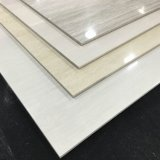 Linha Stone Polished Porcelain Tiles (VPB6901 600X600mm)