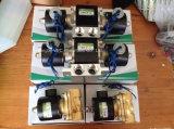 De Uitrusting van de Reparatie van de Opschorting van de Lucht van het Systeem van de Opschorting van de lucht voor Voertuig