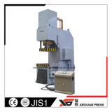 유압 공작 기계 (25ton-1000ton)