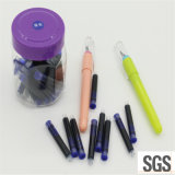 Promotion Luxury Highquality Fountain Pen pour Office Supply