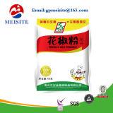 Мешки упаковки еды для сути цыпленка/зернистой составной приправы