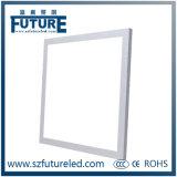 El departamento enciende la luz de techo del panel de SMD3014 LED (F-J1-38W)
