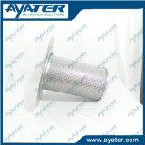 Separatore di aria dell'olio del rimontaggio di Fusheng (91101-150)