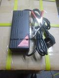 cargador de batería de plomo de 24V 4A para el coche del juguete del sillón de ruedas