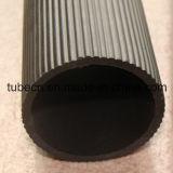 ABS/PP/PVCの放出のプロフィールおよび管