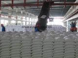 Kintanの純粋な乾燥した真空の塩50kg PP袋