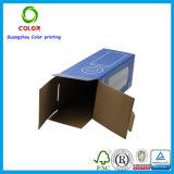 OEM Foldable 선물 판지 상자