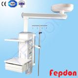 Bedarfs-einzelner Arm-Vielzweckspalte für Krankenhaus (HFZ-L)