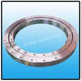 Slewing di piccola dimensione Ring Bearing per Lifters Sk200-3-1
