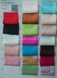 16mm Silk Krepp-Satin-Gewebe (Silk Charmeuse)