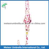 الصين ممون صاحب مصنع رخيصة لون قرنفل مظال لأنّ عمليّة بيع