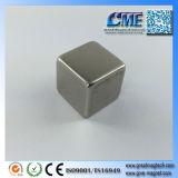 Hoe de Magneet wordt gemaakt creër een Magneet zijn het Metaal van Magneten