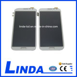 LCD für Samsung Galaxy Note 2 N7100 LCD Screen
